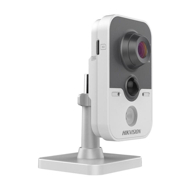 Telecamera IP Videosorveglianza